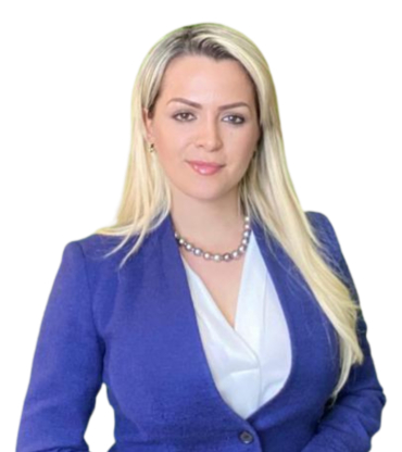 Pamela Ferretjans