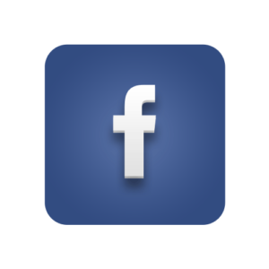 facebook ferretjans law