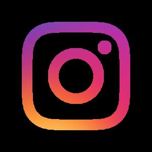 instagram abogado ferretjans