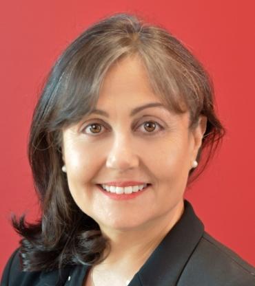 Immigration Attorney Maria Mencher ferretjans law