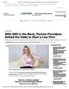family law miami- immigration- lawyer miami
