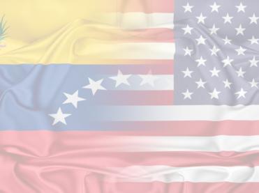Estatus de Protección Temporal, TPS, para más de 300,000 venezolanos en Estados Unidos