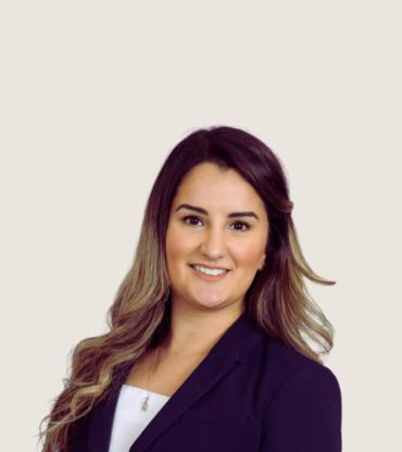Valeria Alvarez-Verdier